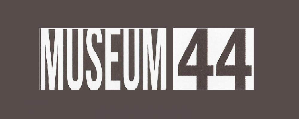 Museum44